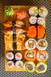 food japanese food photography sushi