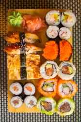 food japanese food photography sushi