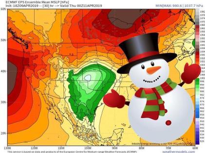 weather model_0.jpg